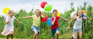 parenting-photo-e1486707028418