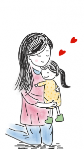 mother-and-baby-2334628_640